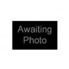 awaiting-photo